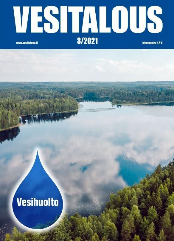 vesitalous-3-2021.jpg