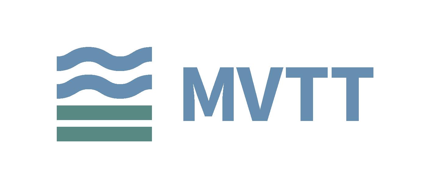 MVTT01.png