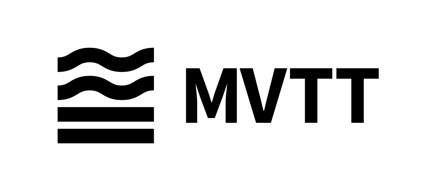 MVTT01_bw.png